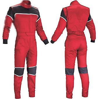 Kartex motorbike suit for men awo02232