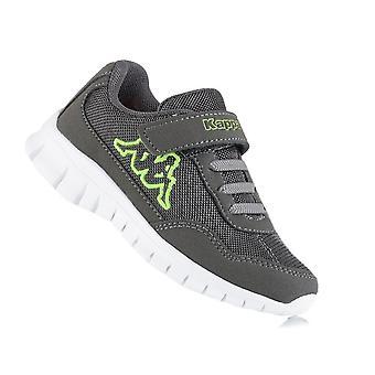 Kappa Seuraa K 260604K1633 universal ympäri vuoden lasten kengät