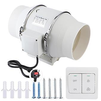 Ventilateur de ventilation pour salle de bain