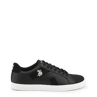 U.S. Polo Assn. - Sneakers Men FETZ4136S0_Y3
