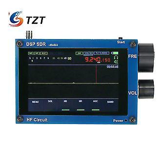 Dsp Sdr Shortwave Radio Receiver