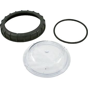 Jacuzzi 39252408R SIL Cover