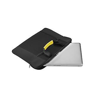 Zippered document holder 144371