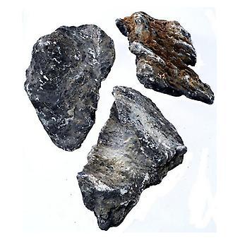 Caribsea Exotica Mountain Aquascaping Stone - 25 lbs
