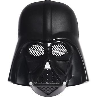 Star Wars Masque Dark Vador Vintage - Rubie's