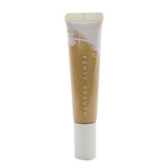Fenty Beauty by Rihanna Pro Filt'R Hydrating Longwear Foundation - #240 (Light Medium With Warm Golden Undertones) 32ml/1.08oz