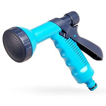 Gartenschlauch Kunststoff Weiche Spritzpistolendüse Hand Sprinkler