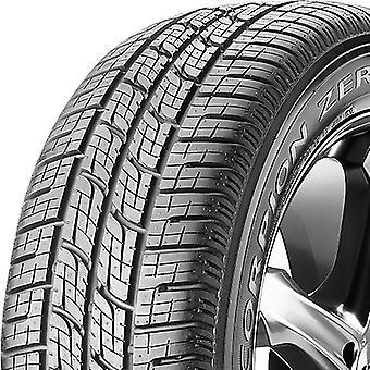 Pneumatici per tutte le stagioni Pirelli Scorpion Zero ( 255/55 R18 109V XL , N0 )