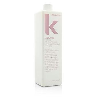 Kevin.murphy Angel.rinse (a Volumising Conditioner - For Fine Coloured Hair) - 1000ml/33.8oz