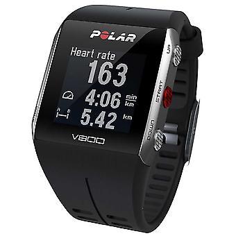 Polar V800 Black Multisport GPS 90060771 Watch