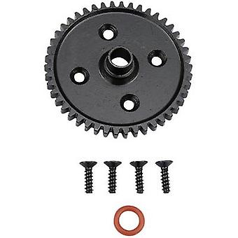 Spare part Reely 312141C Central cogwheel