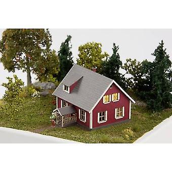 Archistories 403111 Z Einfamilienhaus Svensson
