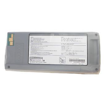خرطوشة حبر IP5 سايكو-298 التنظيف 200 مل لسلسلة سايكو كولوربينتير W64/54S