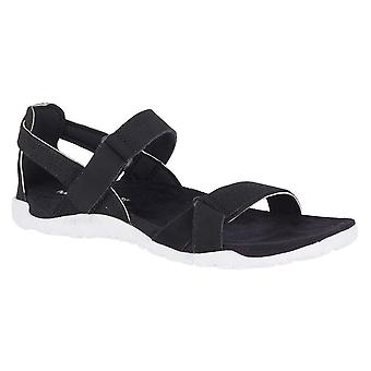 Merrell Terran Ari Backstrap J94030 universal summer women shoes