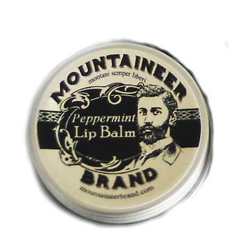 Baume à lèvres Mountaineer Brand 15g