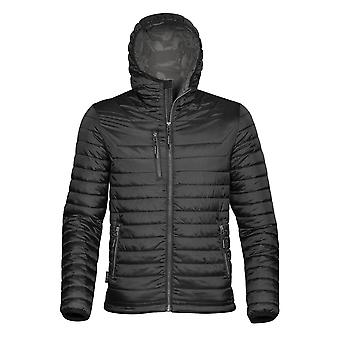Stormtech Mens Gravity Thermal Shell