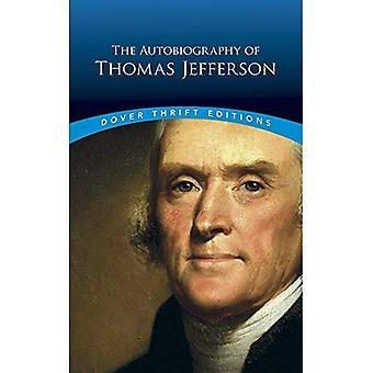 Självbiografi av Thomas Jefferson