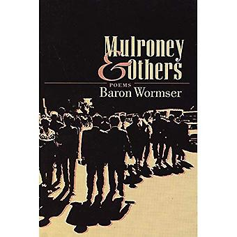 Mulroney & Others