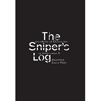 The Sniper�s Log: An Architectural Perspective of Generation-x