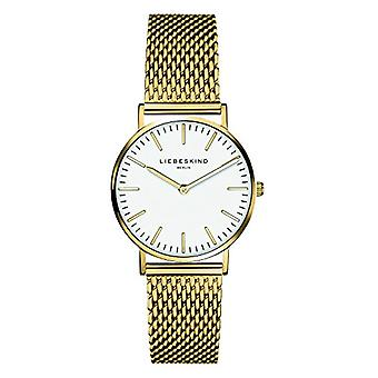 Watch-women-Liebeskind Berlin-LT-0080-MQ