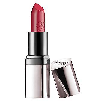 Barry M Satin Super glad Lipstick Lip verf kleur 175 - wijn niet