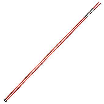 Slazenger Unisex uitlijnen Sticks