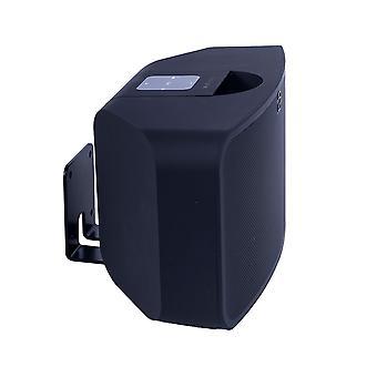 Vebos muursteun Bluesound Pulse Mini zwart