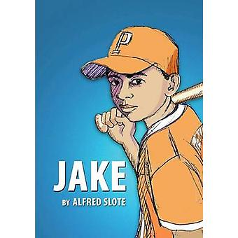 Jake by Slote & Alfred