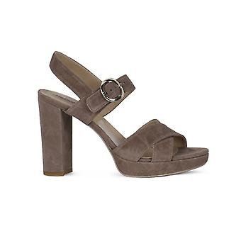 Nero Giardini 908273501 chaussures universelles pour femmes