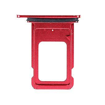 Lade voor Red Dual SIM iPhone XR