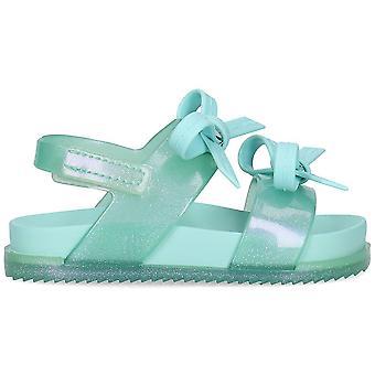 Melissa Cosmic Sandal Jason WU 3246350879 chaussures universelles pour enfants d'été