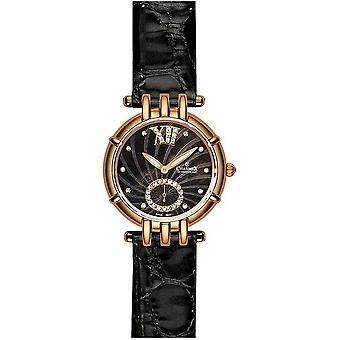 Charmex Women's Watch Pisa 6127