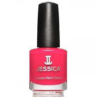 Jessica Bright Wings Nail Polish Collection - Vol fantaisiste 14.8mL (785)