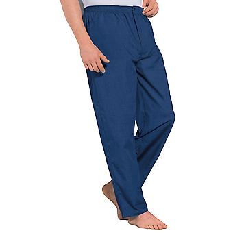 Champion Champion Pyjama Trousers (2 pack) Plain