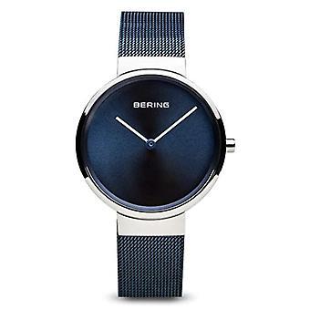 Bering Watch Woman ref. 14531-308