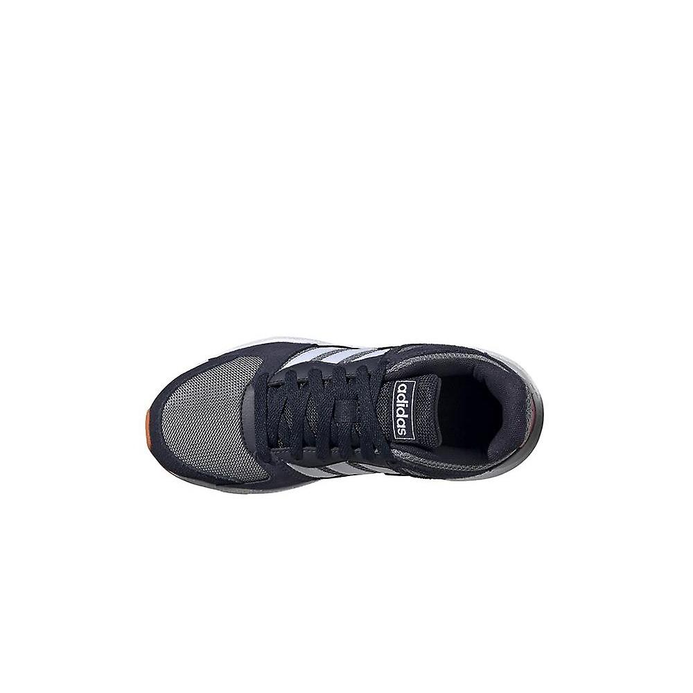 Adidas Crazychaos J EF5308 universell hele året barnesko