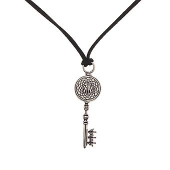 Necklace - Ready Player One - Key Cord New nk6cvnrpo