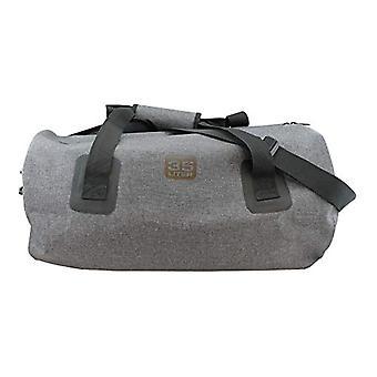 Cavalet Aqua Borsone - 51 cm - 35 liters - Grey (Graphit)