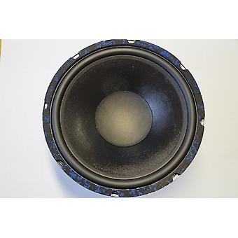 12 ' 30 cm subwoofer woofer subwoofer MAGNAT Transforce 1200