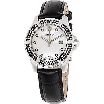 ונגר שעונים דונה Ref. 70315