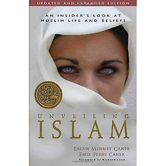 Onthulling Islam: An Insider's blik op islamitische leven en overtuigingen