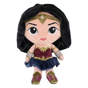 Wonder Woman Hero Plush