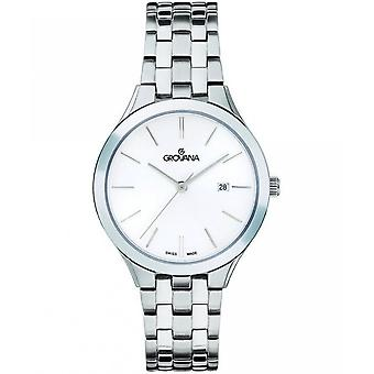 Grovana Women's Watch 5016.1132