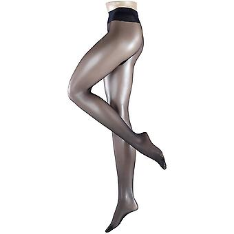 Esprit 20 Denier Tights - Marine Navy