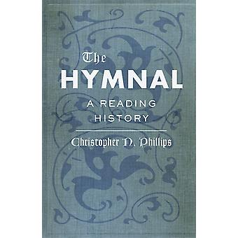 Hymnal by Christopher Phillips