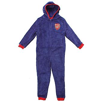 Arsenal Kids Onesie/Jumpsuit
