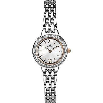 Accurist Uhr Frau Ref. 8281