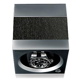 Designhütte watch winder Chronovision one Bluetooth 70050/101.20.14