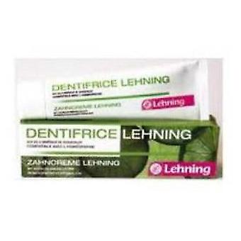 Lehning Toothpaste (Health & Beauty , Personal Care , Oral Care , Toothpaste)