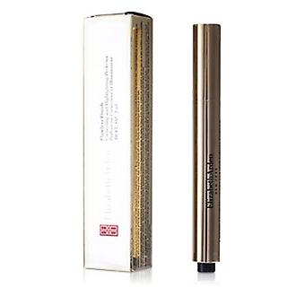 Elizabeth Arden Impeccable Finition Correcting et et; Highlighting Perfector - Ombre 1 2ml/0.16oz